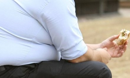 Obese could lose benefits if they refuse treatment – PM