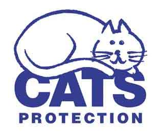 Cats Protection to teach deaf children how to care for cats