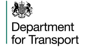 Department-for-Transport-DfT-logo_imagelarge-e1369763964372
