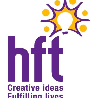hft awarded a Big Lottery Fund to make fire safety video
