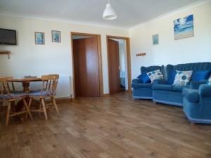 lavant new lounge2