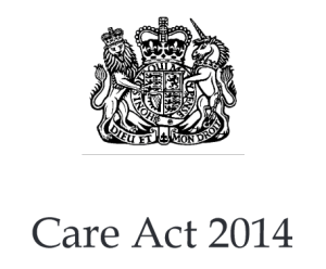 Care-Act-Image1