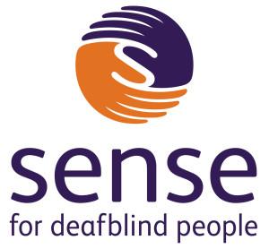 Sense-Logo
