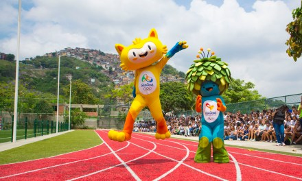 Paralympic organisers hope for record breaking sales