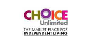 choice_unlimited