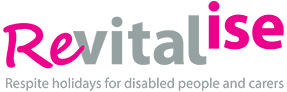Disabled voters still being overlooked, finds new Revitalise study