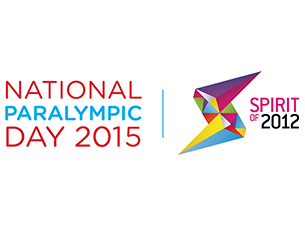 Sainsbury's Anniversary Games and National Paralympic Day