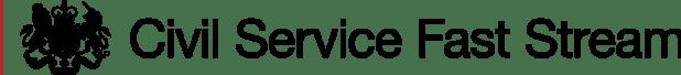 Civil Service Fast Stream_1805_DIGI_AW