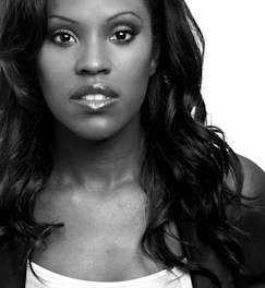 90s singer Kelle Bryan talks about her life with Lupus