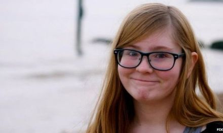 'Invisible illness' Holywell teen's 'fraud' taunts