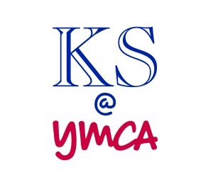 Kennedy Scott and Central YMCA today launch a new national service to support people with disabilities into work
