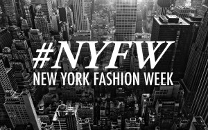 new_york_city_fashion_week_hd-wide-copy