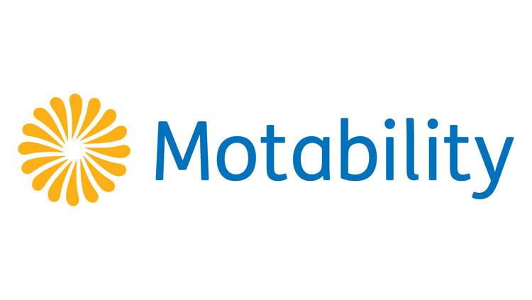 """Motability's """"The Big Event"""" returns to Manchester next year"""