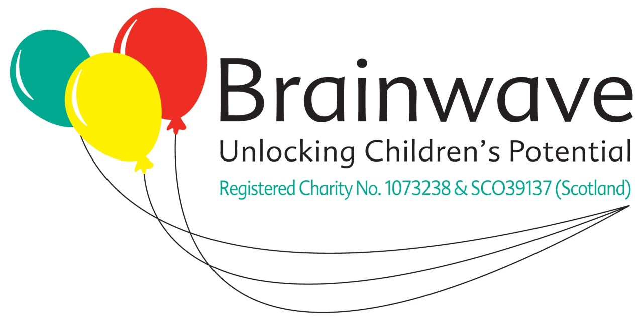 Brainwave Team Up With Irwin Mitchell To Raise Awareness of World CP Day