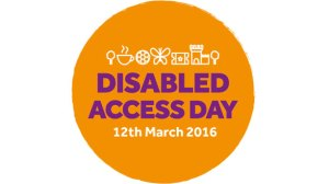 disabledaccessday2016-2-6
