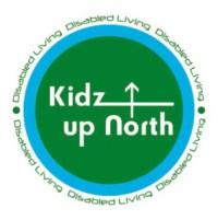 Kidz-up-north