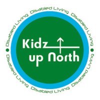 Kidz-up-north