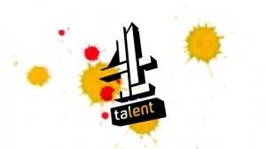 4talent-logo-300x168