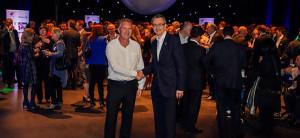 740x340_Allianz_UK_announced_BPA_partner