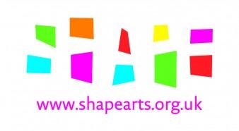 Yinka Shonibare to Host Shape Open Exhibition
