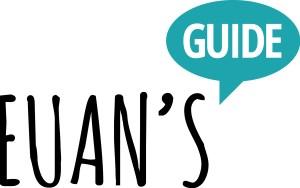 euan's_guide
