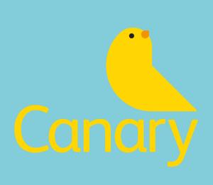 Canary-Logo1