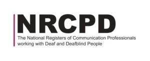 NRCPD Logo Web 2010