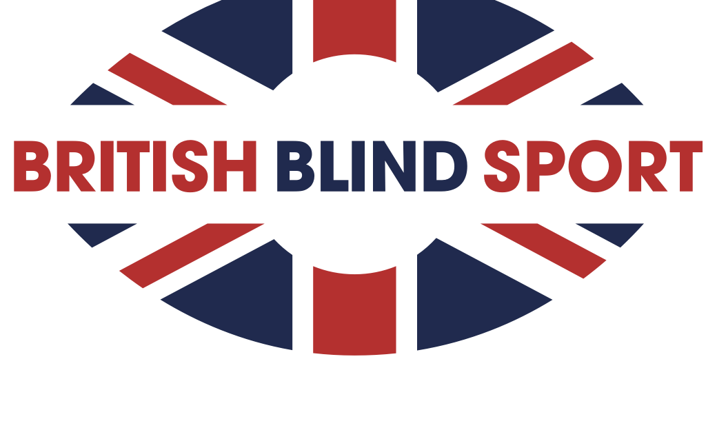British Blind Sport Expand Education Library