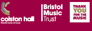 Plan for first national Centre for Advanced Training for disabled musicians unveiled