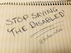 Stop_saying_the_disabled
