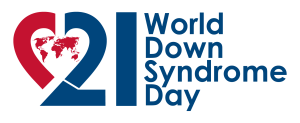 World_Down_Syndrome_Day_Logo