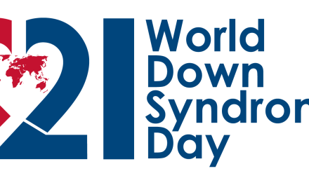 World Down Syndrome Day 2016