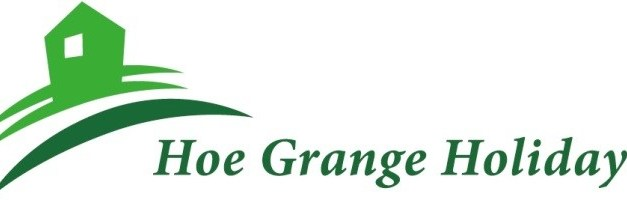 Double success for Hoe Grange Holidays at the VisitEngland's Awards