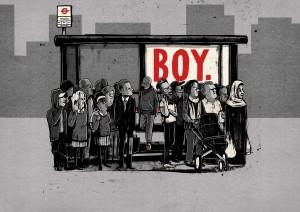 Boy_Landscape_No_Text