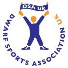 DSAuk-logo jpeg