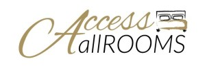 access all rooms