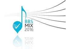 Blue Badge Style Mix Concert Supports Musicians With Disabilities