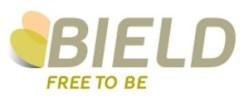 bield logo