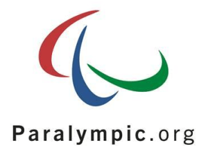 paralympic
