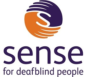 Activity day and sensory walk in Exeter for Deafblind Awareness Week