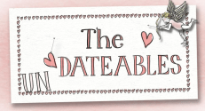 Looking for love? The Undateables are looking for people to take part in the 6th series!