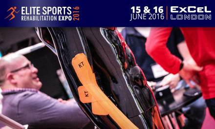 Elite Sports Performance Expo 2016 fast approaching