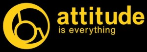 AiE-Logo-Yel-on-Blk-HR