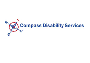 Compass Disability Services