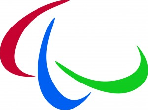 The IPC suspends the Russian Paralympic Committee with immediate effect