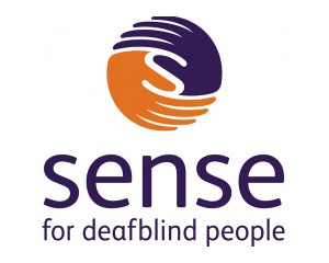 Sense respond to TFL's badges for disabled passengers