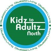 Kidz to Adultz Scotland Scotland free visitor entry ticket!