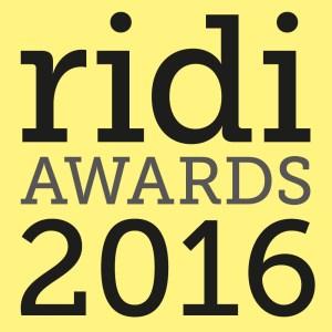 ridi_square-logo_2016_rgb