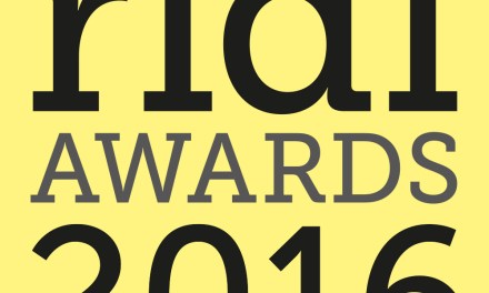 RIDI Awards still open for submission