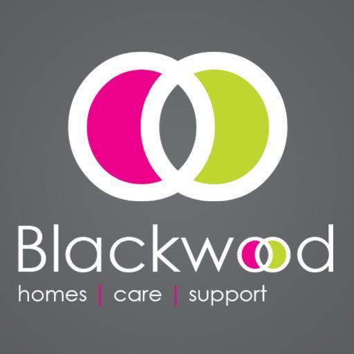 Blackwood West Services Is A Five Star Success